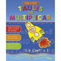 todolibro-taules de multiplicar